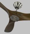 Quạt treo trần công nghiệp Powerfoil 8 sải cánh 7.3m