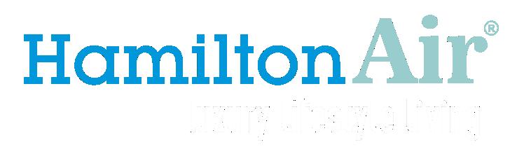 Hamilton Air
