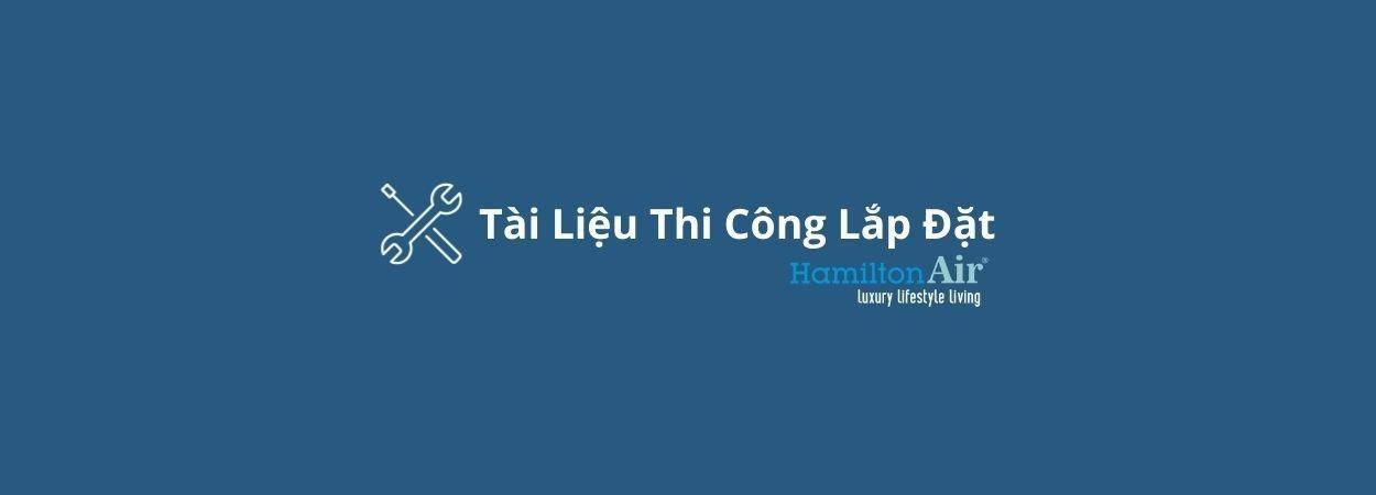 Hướng Dẫn Gia Cố Móc Treo Và Ty Treo Cho Quạt Trần Trang Trí