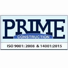 Prime (Tiên Phong)