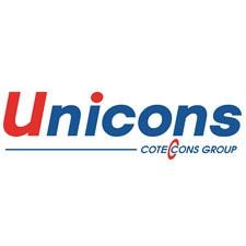 Unicons Group